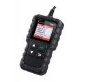 Ръчен скенер-кодочетец Launch CR3001