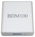 Програматор BDM 100