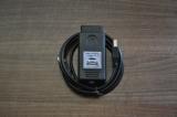 BMW Scanner 1.4 FULL