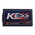 Интерфейс KESS V2 (ECU Flasher)