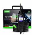 Автомобилен тестер circuit tester JDIAG P100